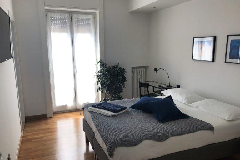ph_room1_07