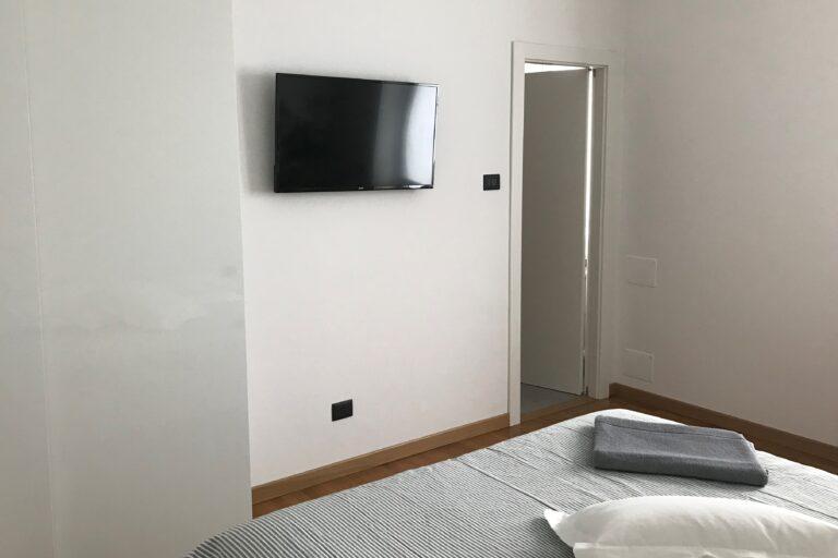 ph_room3_04